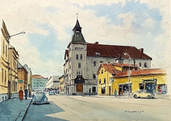 Akvarell_Norrköping_1964_inropad 500 kr (1280x907)